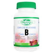 Acid ascorbic solutie injectabila 50 mg/ml myhealthbox