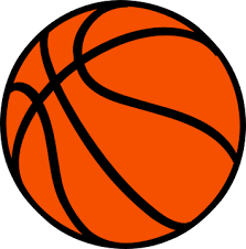Image result for girls basketball clipart