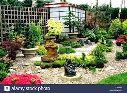 Zen Garden Designs Adorable Japanese Garden Plants List Sophisticated Garden Plants Garden