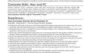 Resume Wonderful Make My Own Resume Online Free Resume Builder