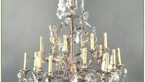 full size of candle sleeves chandelier covers socket cover glass for chandeliers metal 3 decorated plastic