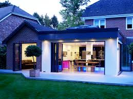 Extension Kitchen Ask The Expert The Apropos Journey Apropos Conservatories