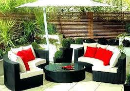 patio furniture better homes and gardens patio cushions better homes and gardens patio furniture patio cushions better homes gardens better better