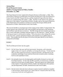 research paper samples premium templates action plan for research paper