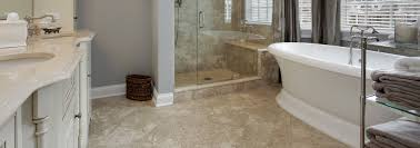 Adding A New Life To Your Home With Bathroom Remodeling Remodeling - Dallas bathroom remodel