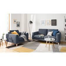 Wohnzimmer 2 Sofas Couches Online Kaufen Möbel