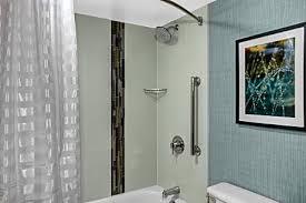 hyatt place busch gardens. Hyatt Place Busch Gardens Tampa - Hotels FL At Getaroom
