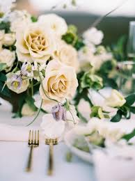 Wedding Designer Luxury Wedding Design And Florals Nashville Janna Brown