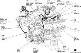 89 ford f 150 window motor wiring diagram explore wiring diagram 89 ford f 150 window motor wiring diagram wiring library rh 90 mac happen de