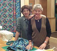 Looking for the patterns featured on the PBS show Fons & Porter's ... & Looking for the patterns featured on the PBS show Fons & Porter's Love of  Quilting? Visit the Our TV Shows section at the top navigation at Fonsan… Adamdwight.com