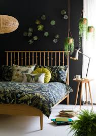 Ms Bedroom Furniture Trend Botanical Marks And Spencer Home Time Pinterest