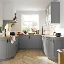 stylish decoration country kitchen ideas for small kitchens coastal design small modern country kitchens r98 small