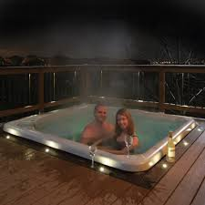 outdoor led deck lights. outdoor under deck lighting : togeteher with led recessed stair light lights
