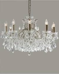glass crystal chandelier brushed gold light shallow glass crystal chandelier glass crystal chandelier parts
