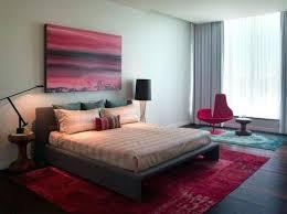 Colour Design Decorating New Bedroom Colour Design Bedroom Color Design Images Wellnessfest Choice