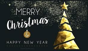 Christmas Ecard Templates Corporate Christmas Ecards Corporate Office Christmas Ecards Csaki Co