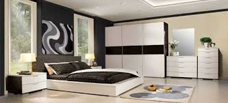 Master bedroom furniture good room arrangement for bedroom decorating ideas  for your house 4