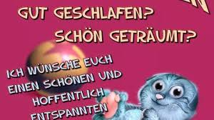 Lustig Guten Morgen Sagen Bilder Und Sprche Fr Whatsapp Und