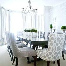 dining table and chairs for sale in karachi. dining room furniture for sale by owner used toronto table chairs and in karachi