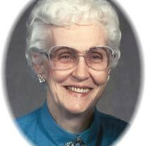 Margaret Hendrix Obituary - Visitation & Funeral Information