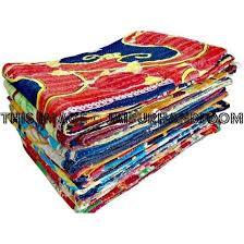 10pc Vintage kantha quilt blanket - Premium Quality sari kantha quilt & ... 10pc Vintage kantha quilt blanket - Premium Quality sari kantha quilt-Jaipur  Handloom ... Adamdwight.com
