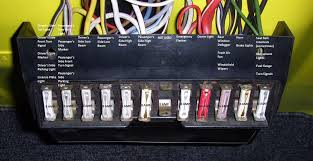 vw fuse box printable wiring diagram database 73 vw beetle fuse box vw get cars wiring diagram pictures source