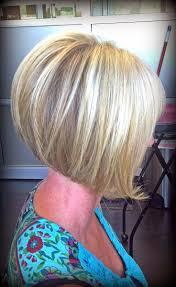 Stacked Bob Haircuts 2015 With Bangs Zpgui62wm Hair Beauty