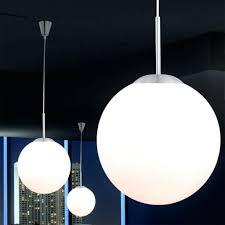 Wohnzimmer Lampe Ikea Nanotime Uainfo