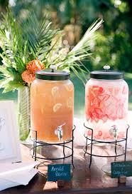 Wedding Decor With Mason Jars Rustic Wedding Ideas 100 Ways to Use Mason Jars 73