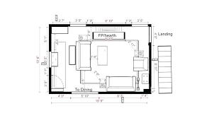 living room furniture plan. Living Room Furniture Plans Mission Plan