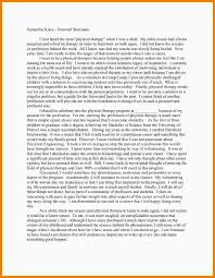 example personal statements statement information example personal statements samplepersonalstatement 12711671728254 phpapp01 thumbnail 4 jpg cb 1271149342 caption