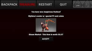 game dota 2 treasure simulator free apk for windows phone