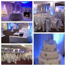 spectacular design banquet halls in miami gardens a906c97f63b08c98ad4d61173629f5fcbbe4cea8