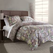 Intelligent Design Natalie 5 Piece Comforter Set Divatex Home Fashions Natalie Bedding Comforter Set Gray