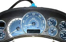 ls conversion wiring