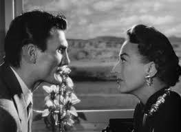 Till Death Us Do Part Blogathon: Sudden Fear (1952)   cinema cities