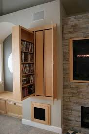 20 unique dvd storage ideas to try for