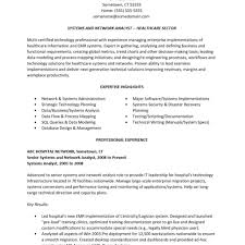 Data Mapping Business Analyst Resume Emr Analyst Stichprobe Fortsetzen] 24 images best cv or resume 1