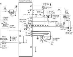 2001 mazda 626 radio wiring diagram 2001 image 1998 mazda 626 wiring diagram wiring diagram on 2001 mazda 626 radio wiring diagram