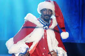 Top 40 Christmas Rap Songs Billboard Amazing Best 20 Rap Quotes