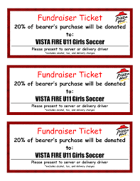 Benefit Ticket Template 8 Best Images Of Bbq Tickets Template Chicken Bbq Ticket