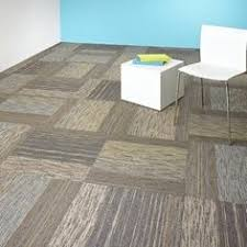 carpet tile ideas. Plain Ideas Patcraft See It To Believe Is A Modern Commercial Carpet Tile With Two  Awesome Patterns For Carpet Tile Ideas