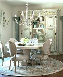 French country dining room furniture Nepinetwork French Dining Rooms French Dining Rooms French Style Dining Tables And Chairs French Country Dining Room Yasuukuinfo French Dining Rooms Luxury French Country Dining Table French