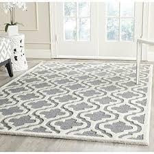 square rugs 8x8 wool com in area rug prepare 19