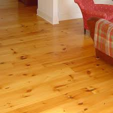 Pine Hardwood Floor Red Pine Floors Hardwood Floor Nongzico