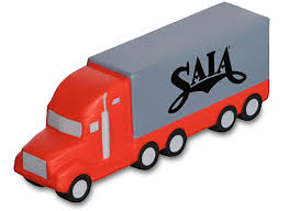 other items like jackets shirts hats are also available for purchase models of the saia ltl freight cast truck are on order and should be available