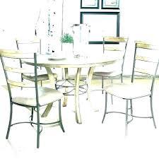 kitchen table white kitchen table white round dining table round dining table set white kitchen