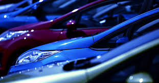 used cars riverside ca used cars trucks ca americar auto finance riverside