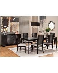 Sofia Vergara Biscayne 5 Pc Dining Room Sofia Vergara Furniture R60