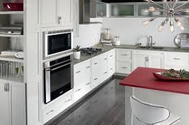 White Kitchen Idea Colour Schemes Cool Design Ideas
